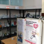 Pharmacie-Solidaire-201511-17