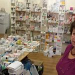 Pharmacie-Solidaire-201511-22